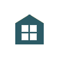 home_developer_thumb_slider_icon_1.fw